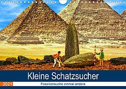 Cover: https://exlibris.azureedge.net/covers/9783/6724/4592/8/9783672445928xl.jpg