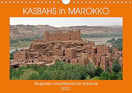 Cover: https://exlibris.azureedge.net/covers/9783/6724/4611/6/9783672446116xl.jpg