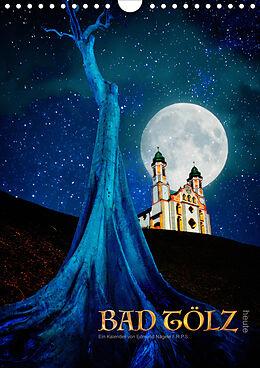 Cover: https://exlibris.azureedge.net/covers/9783/6724/4629/1/9783672446291xl.jpg