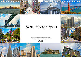 Cover: https://exlibris.azureedge.net/covers/9783/6724/4659/8/9783672446598xl.jpg