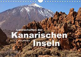 Cover: https://exlibris.azureedge.net/covers/9783/6724/4700/7/9783672447007xl.jpg