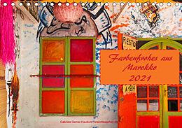 Cover: https://exlibris.azureedge.net/covers/9783/6724/4721/2/9783672447212xl.jpg