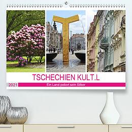 Cover: https://exlibris.azureedge.net/covers/9783/6724/4815/8/9783672448158xl.jpg