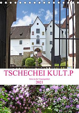 Cover: https://exlibris.azureedge.net/covers/9783/6724/4819/6/9783672448196xl.jpg