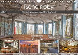 Cover: https://exlibris.azureedge.net/covers/9783/6724/4832/5/9783672448325xl.jpg