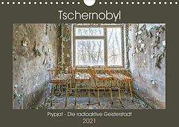 Cover: https://exlibris.azureedge.net/covers/9783/6724/4837/0/9783672448370xl.jpg