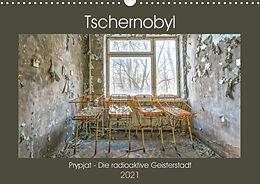 Cover: https://exlibris.azureedge.net/covers/9783/6724/4838/7/9783672448387xl.jpg