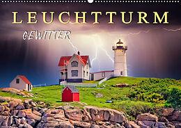Cover: https://exlibris.azureedge.net/covers/9783/6724/4900/1/9783672449001xl.jpg
