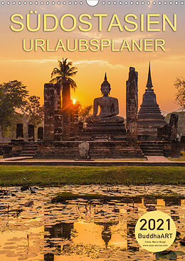 Cover: https://exlibris.azureedge.net/covers/9783/6724/5234/6/9783672452346xl.jpg
