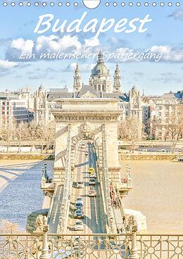 Cover: https://exlibris.azureedge.net/covers/9783/6724/5242/1/9783672452421xl.jpg