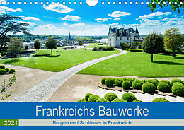 Cover: https://exlibris.azureedge.net/covers/9783/6724/5276/6/9783672452766xl.jpg