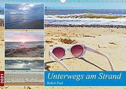 Cover: https://exlibris.azureedge.net/covers/9783/6724/5339/8/9783672453398xl.jpg