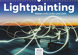Cover: https://exlibris.azureedge.net/covers/9783/6724/5525/5/9783672455255xl.jpg