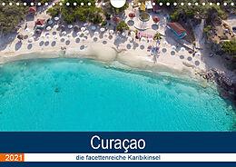 Cover: https://exlibris.azureedge.net/covers/9783/6724/5670/2/9783672456702xl.jpg