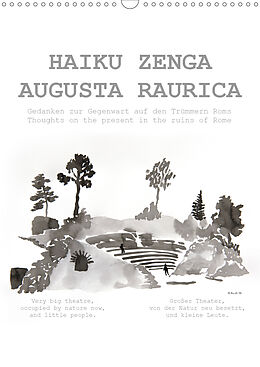 Cover: https://exlibris.azureedge.net/covers/9783/6724/5896/6/9783672458966xl.jpg