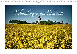 Cover: https://exlibris.azureedge.net/covers/9783/6724/6181/2/9783672461812xl.jpg