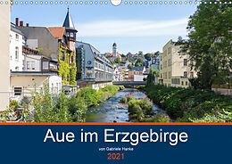 Cover: https://exlibris.azureedge.net/covers/9783/6724/6355/7/9783672463557xl.jpg