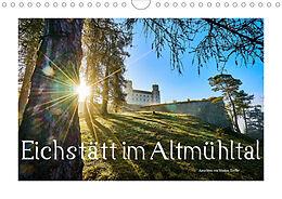 Cover: https://exlibris.azureedge.net/covers/9783/6724/6532/2/9783672465322xl.jpg