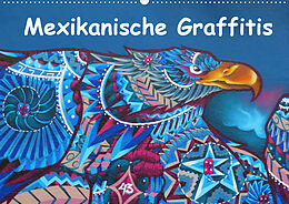 Cover: https://exlibris.azureedge.net/covers/9783/6724/6601/5/9783672466015xl.jpg