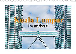 Cover: https://exlibris.azureedge.net/covers/9783/6724/6914/6/9783672469146xl.jpg
