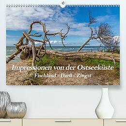 Cover: https://exlibris.azureedge.net/covers/9783/6724/7279/5/9783672472795xl.jpg