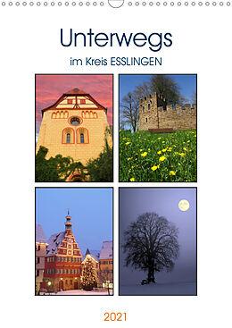 Cover: https://exlibris.azureedge.net/covers/9783/6724/7299/3/9783672472993xl.jpg