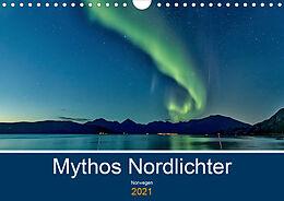 Cover: https://exlibris.azureedge.net/covers/9783/6724/7576/5/9783672475765xl.jpg