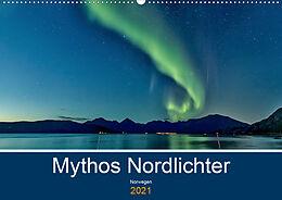 Cover: https://exlibris.azureedge.net/covers/9783/6724/7578/9/9783672475789xl.jpg