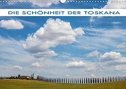 Cover: https://exlibris.azureedge.net/covers/9783/6724/7715/8/9783672477158xl.jpg