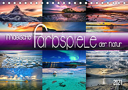 Cover: https://exlibris.azureedge.net/covers/9783/6724/8050/9/9783672480509xl.jpg