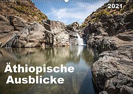 Cover: https://exlibris.azureedge.net/covers/9783/6724/8071/4/9783672480714xl.jpg