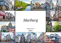 Cover: https://exlibris.azureedge.net/covers/9783/6724/8128/5/9783672481285xl.jpg