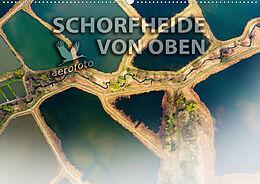 Cover: https://exlibris.azureedge.net/covers/9783/6724/8176/6/9783672481766xl.jpg