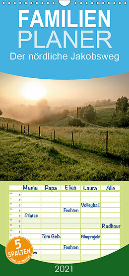 Cover: https://exlibris.azureedge.net/covers/9783/6724/8417/0/9783672484170xl.jpg