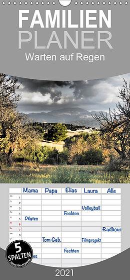 Cover: https://exlibris.azureedge.net/covers/9783/6724/8445/3/9783672484453xl.jpg