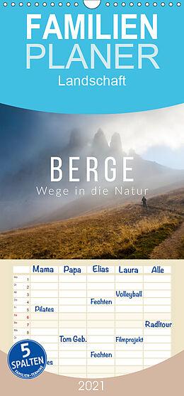 Cover: https://exlibris.azureedge.net/covers/9783/6724/8530/6/9783672485306xl.jpg