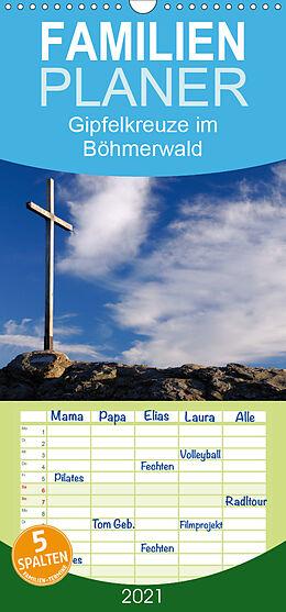 Cover: https://exlibris.azureedge.net/covers/9783/6724/8563/4/9783672485634xl.jpg