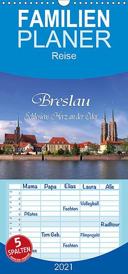 Cover: https://exlibris.azureedge.net/covers/9783/6724/8576/4/9783672485764xl.jpg