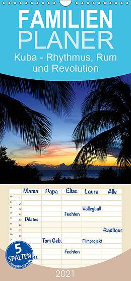 Cover: https://exlibris.azureedge.net/covers/9783/6724/8589/4/9783672485894xl.jpg