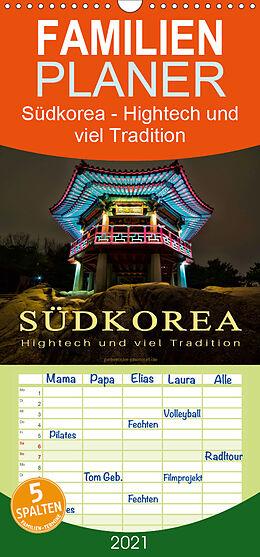 Cover: https://exlibris.azureedge.net/covers/9783/6724/8591/7/9783672485917xl.jpg
