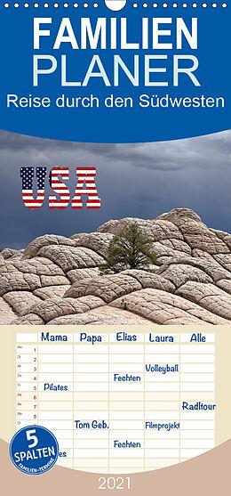 Cover: https://exlibris.azureedge.net/covers/9783/6724/8639/6/9783672486396xl.jpg