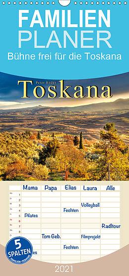 Cover: https://exlibris.azureedge.net/covers/9783/6724/8689/1/9783672486891xl.jpg
