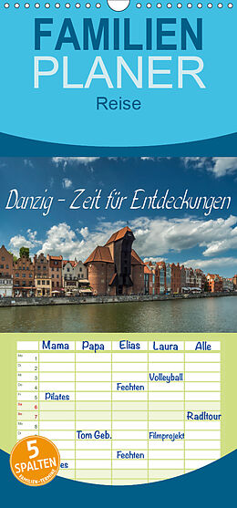 Cover: https://exlibris.azureedge.net/covers/9783/6724/8710/2/9783672487102xl.jpg