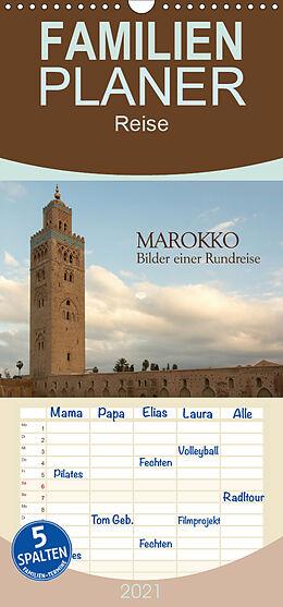 Cover: https://exlibris.azureedge.net/covers/9783/6724/8743/0/9783672487430xl.jpg
