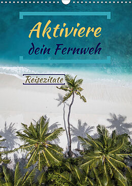 Cover: https://exlibris.azureedge.net/covers/9783/6724/8865/9/9783672488659xl.jpg