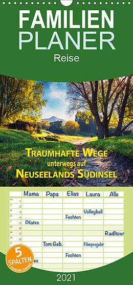 Cover: https://exlibris.azureedge.net/covers/9783/6724/8890/1/9783672488901xl.jpg