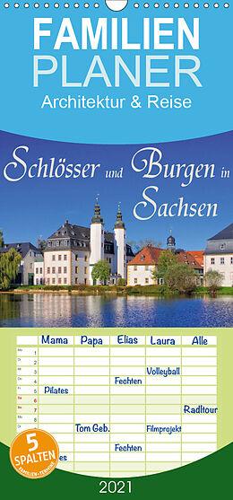 Cover: https://exlibris.azureedge.net/covers/9783/6724/8962/5/9783672489625xl.jpg