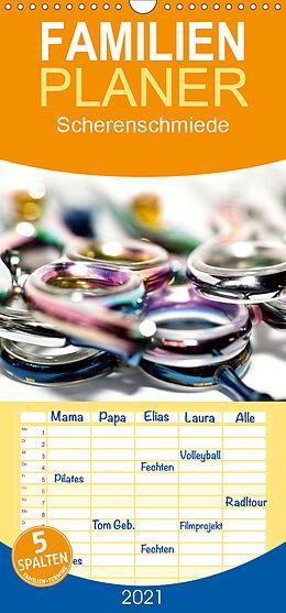 Cover: https://exlibris.azureedge.net/covers/9783/6724/8997/7/9783672489977xl.jpg