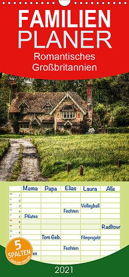 Cover: https://exlibris.azureedge.net/covers/9783/6724/8998/4/9783672489984xl.jpg