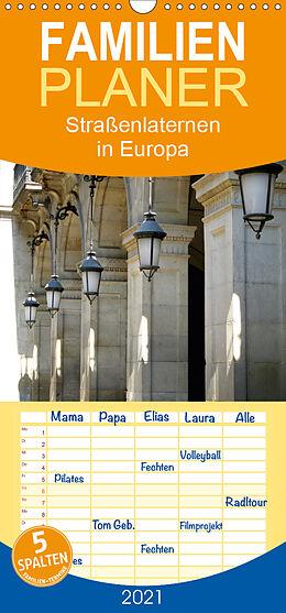 Cover: https://exlibris.azureedge.net/covers/9783/6724/9010/2/9783672490102xl.jpg